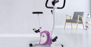 bicicleta-estatica-spinning