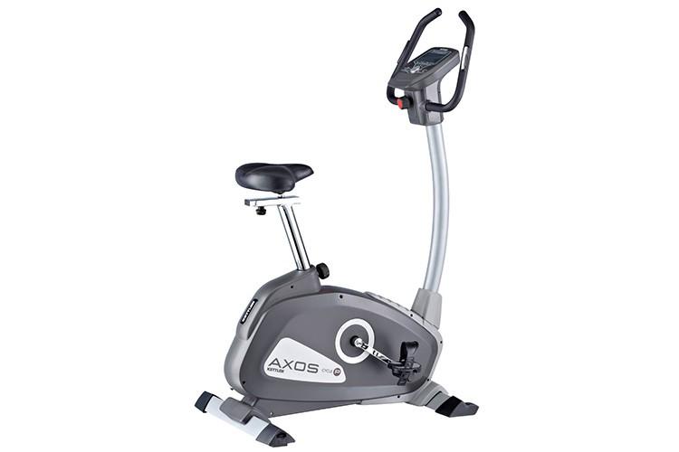 bicicleta-estatica-o-eliptica