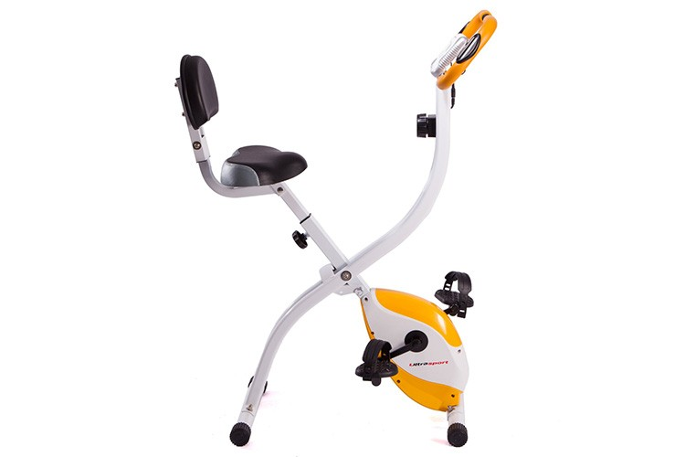 bicicleta-plegable-moma
