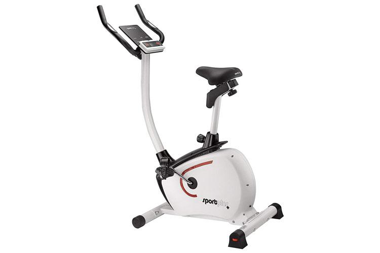bicicleta-estativa-spotrplus