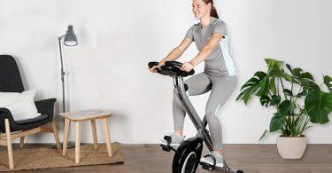 venta-de-bicicleta-eliptica
