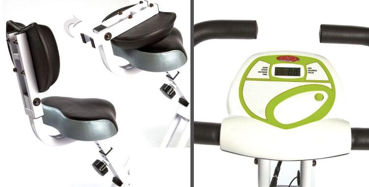 bicicleta-plegable-electrica