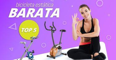 comparativa-bicicleta-estatica-barata