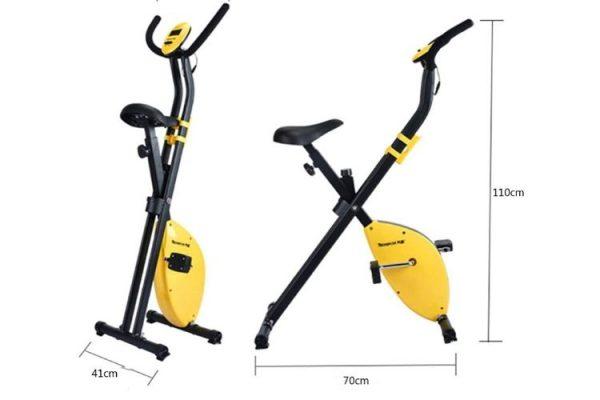 mejores-bicicletas-para-spinning