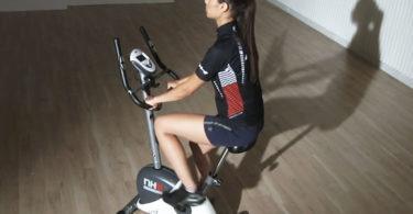 bicicleta-fija-bh