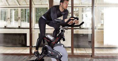 bicicletas-electricas-baratas