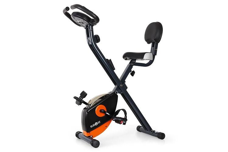 bicicleta-spinning-precio
