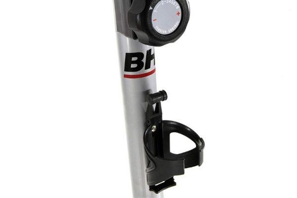 BH-Fitness-NHB-H267N
