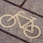 bici-dibujo