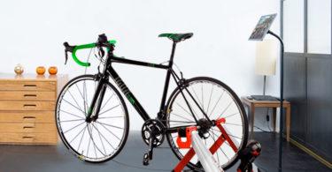 accesorios-para-bicicleta