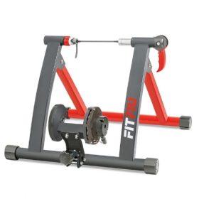 los-mejores-rodillos-para-bicicletas