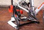 el-mejor-rodillo-para-bicicleta