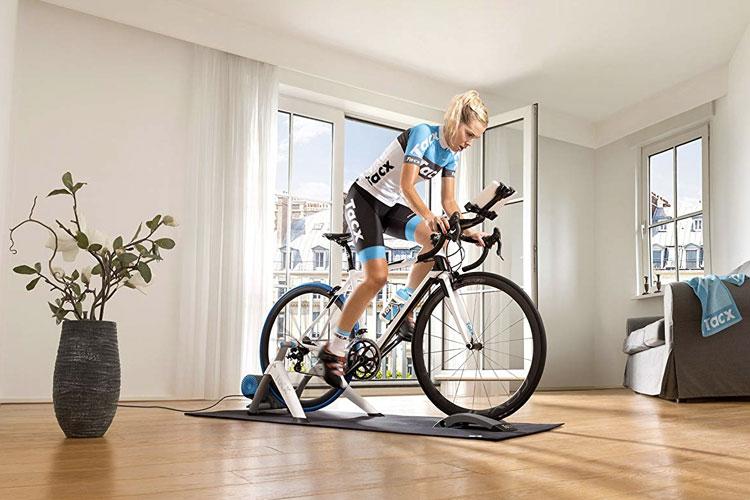 decathlon-soporte-bici