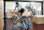 entrenamiento-funcional-bici