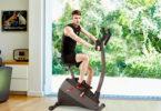 entrenamientos-en-bicicleta-para-adelgazar