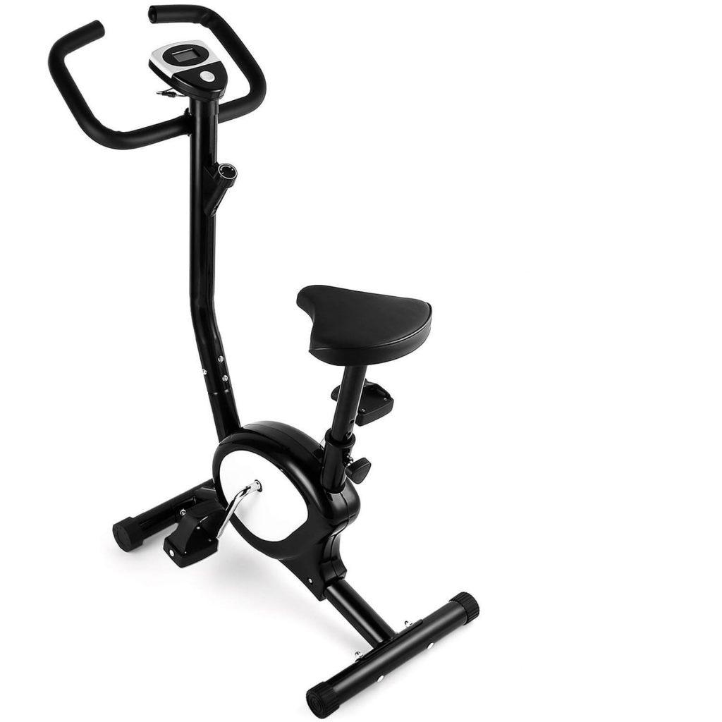 mejor-bici-fitness-barata