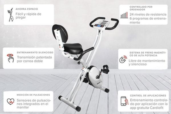 caminar-o-bicicleta-estatica