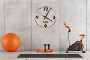 Programme-minceur-fitness-velo-appartement