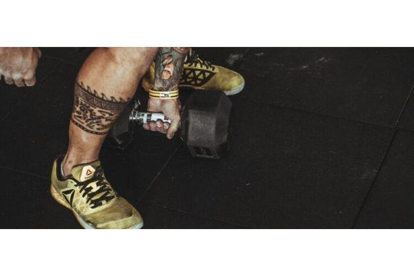 pesas-segunda-mano-milanuncios