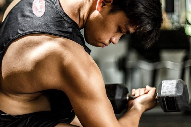 par-de-pesas-los-mejores-consejos-para-su-entrenamiento
