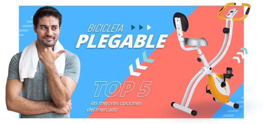 bicicleta-plegable-comparativa