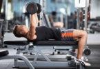 banco-de-musculacion-por-que-comprar