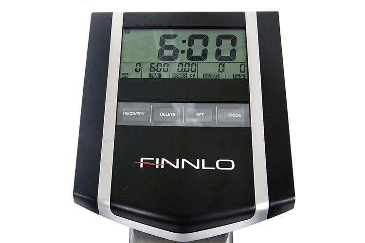 mejores-bicicletas-elipticas-Finnlo-Finnlo-3262