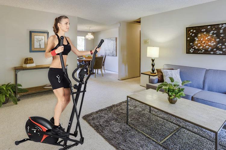 bicicleta-eliptica-beneficios