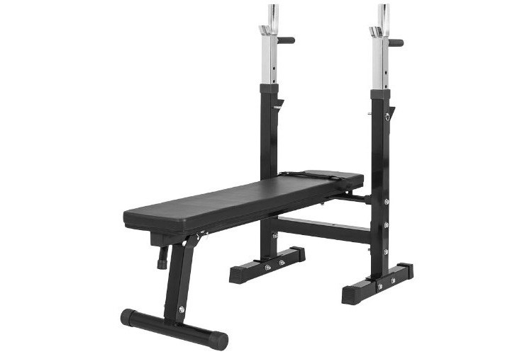 curso-de-musculacion-y-fitness