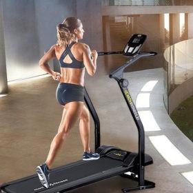 caminadora-jk-fitness-mf101