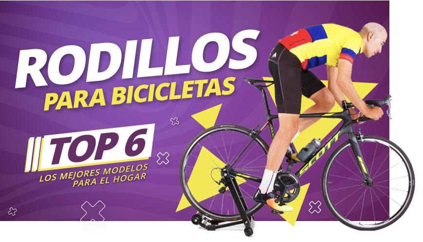 mejor-rodillo-para-bicicleta-calidad-precio