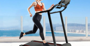 sportstech-cinta-para-caminar