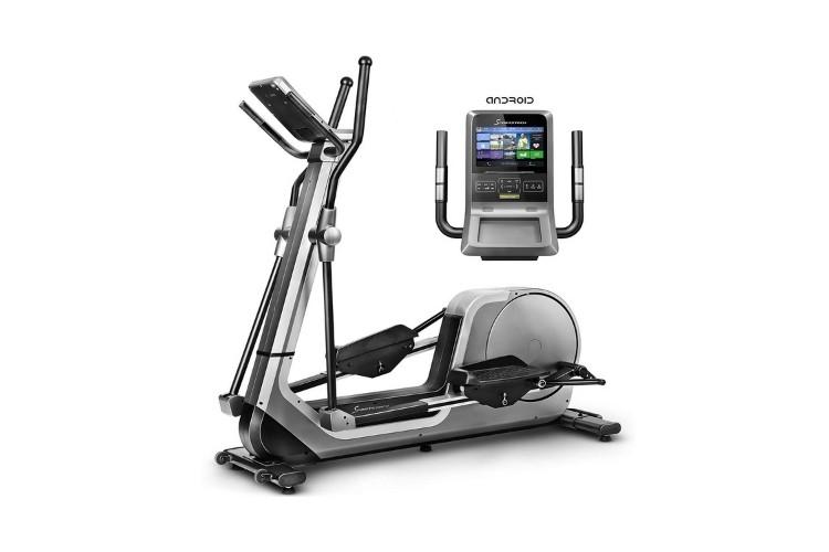 Sportstech LCX800-eliptica