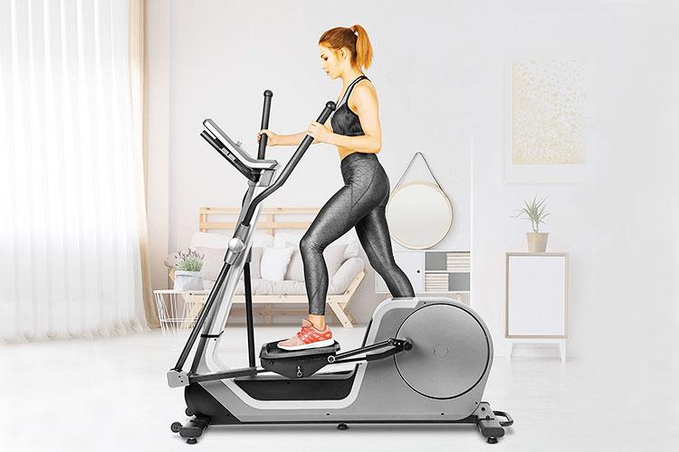 bicicleta-eliptica-Sportstech LCX800