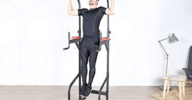ejercicios-hacer-en-silla-romana