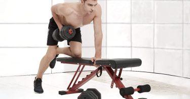 ejercicios-con-banco-de-musculacion