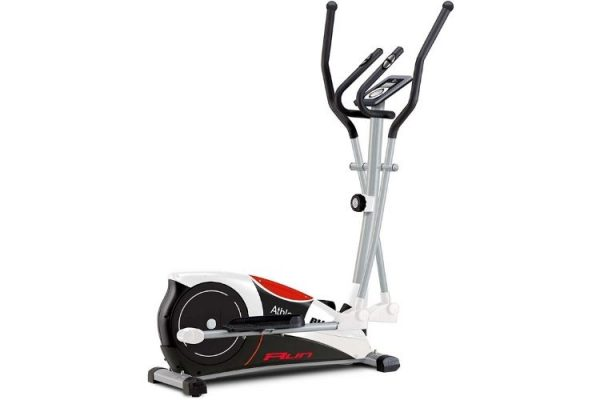 mejores bicicletas para ejercicios