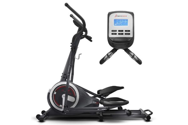 bicicletas-elipticas-sportstech-cx-640