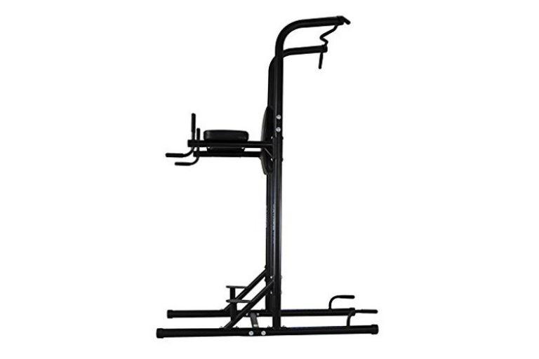 silla-romana-precio-ion-fitness-power