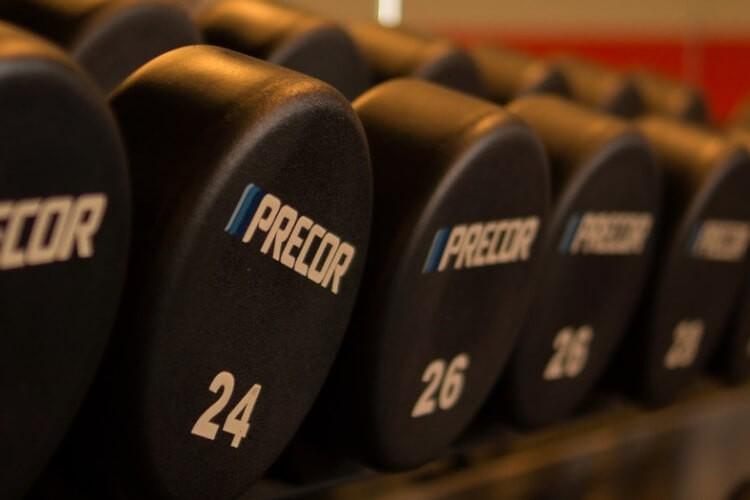 pesas-de-fuerza