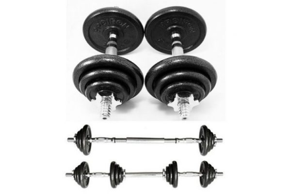 guias-de-ejercicios-con-pesas
