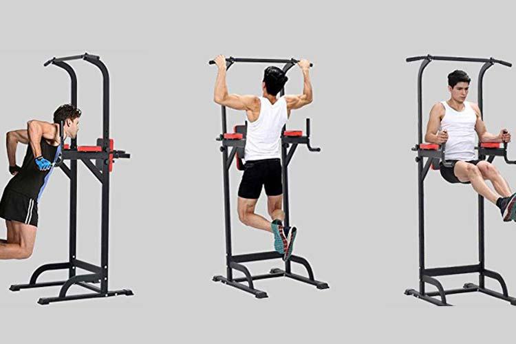 silla-romana-ejercicio