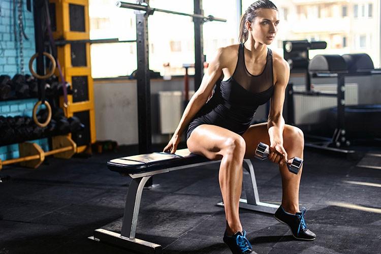 cuidados-de-banca-de-musculacion