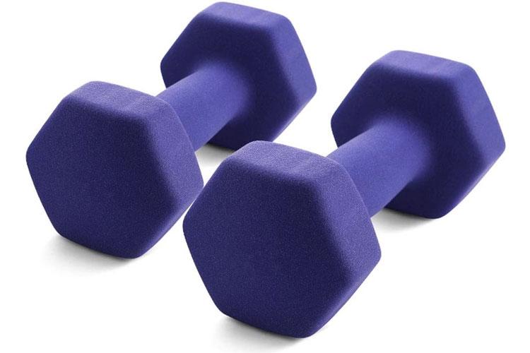 kit-body-pump-barato-Powrx