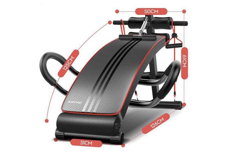 como-hacer-ejercicio-en-banco-de-pesas