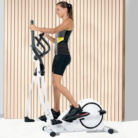precio-bicicletas-elipticas-madrid