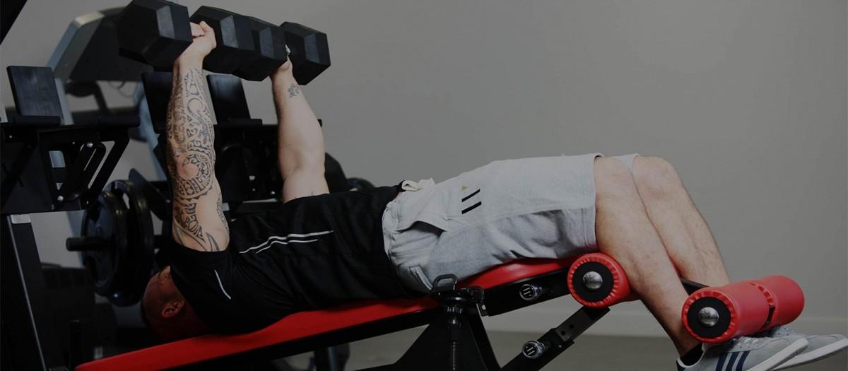 banco-de-musculacion-opinion-de-los-expertos
