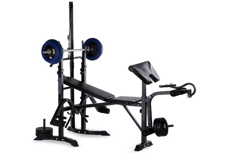 curso-de-entrenador-de-musculacion-y-fitness