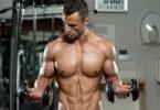 ejercicios-con-pesas