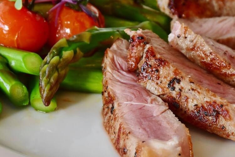 consejos-de-musculos-proteínas